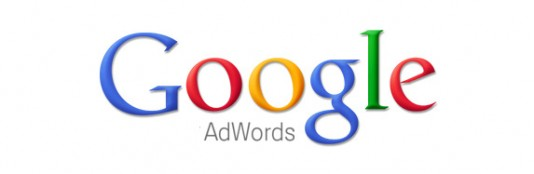 google-adwords-logo-534x174