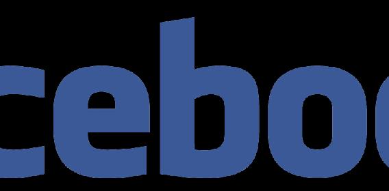Strumenti base di Facebook