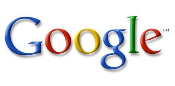 Cercare più facilmente e velocemente con Google