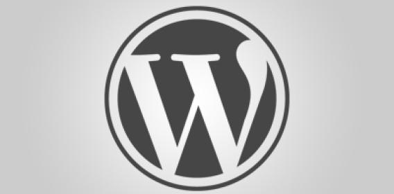 WordPress Tricks #5