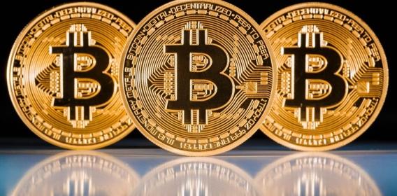 Bitcoin: cos'è e come funziona – For Dummies