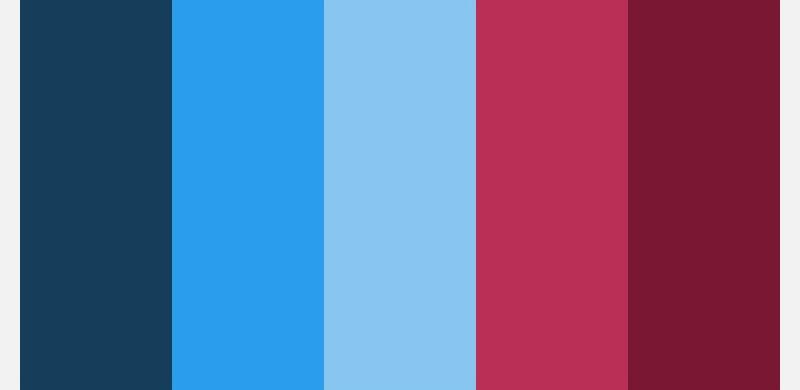 [Freebie] Social Icons Flags PSD