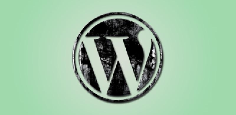 WordPress 3+ Cheat Sheet