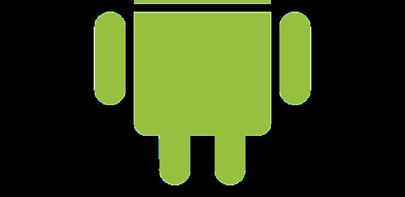 Ninite – I software più utili in un unico installer