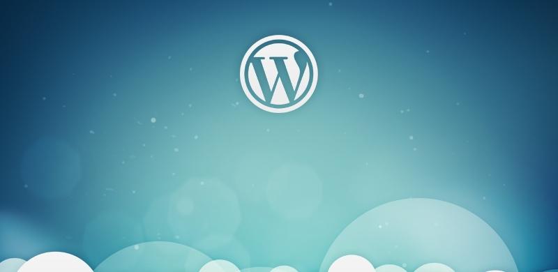 WordPress Tricks #4