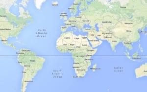 GUIDA: Come far funzionare Google Maps sul tuo sito