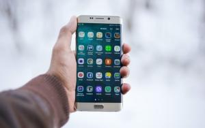 Privacy e dati online: cosa succede quando installiamo una nuova app?