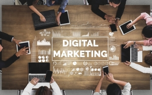 Digital Strategy: most common mistakes that Brands and Businesses make