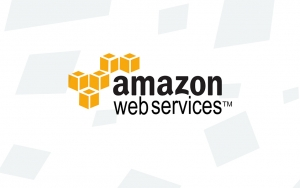 How was Amazon AWS born: from near-bankruptcy to key global asset