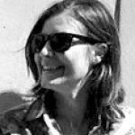 Jany Martelli