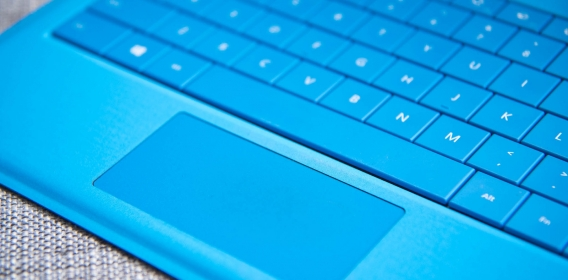Elan mousepad gestures not working on Windows 10