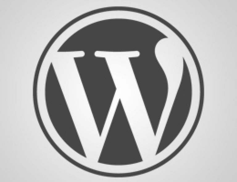 WordPress Tricks #5