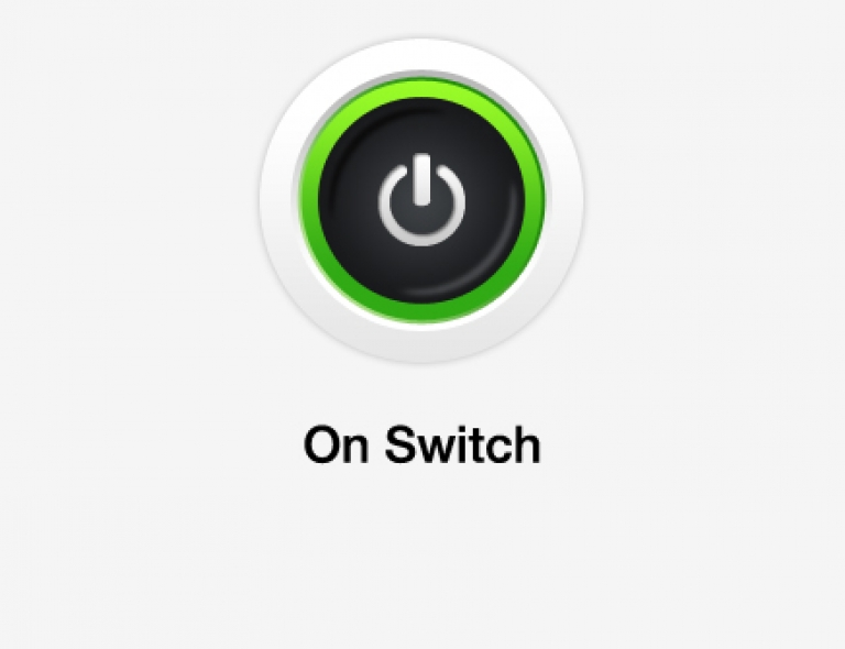 [Freebie] Sleek On Switch