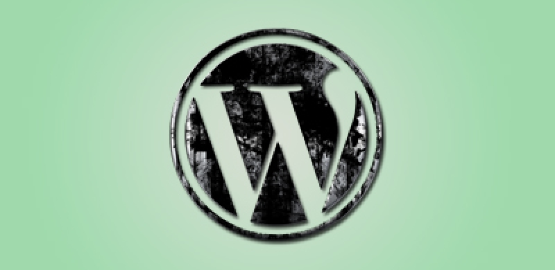 WordPress Tricks #2