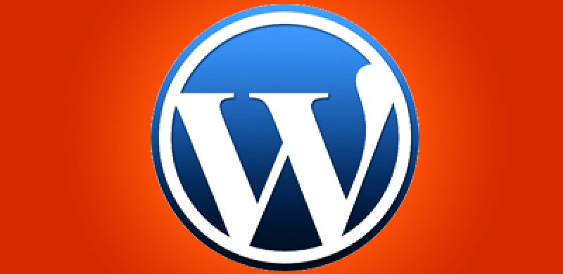 Emergency guide: WordPress site hacked? Don't panic, here is how to fix it!