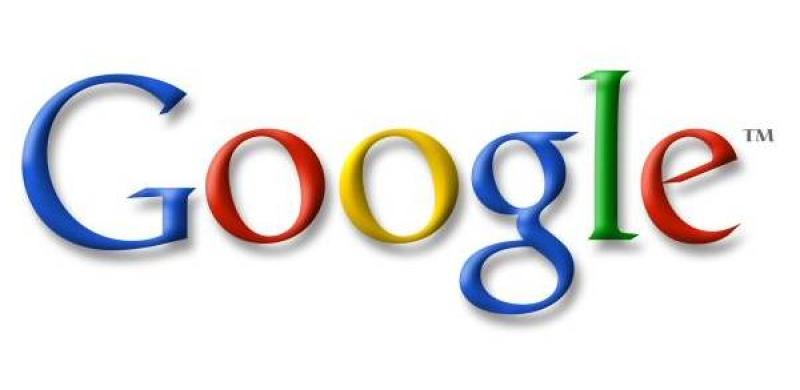 Gli algoritmi di Google PENGUIN, PANDA e HUMMINGBIRD