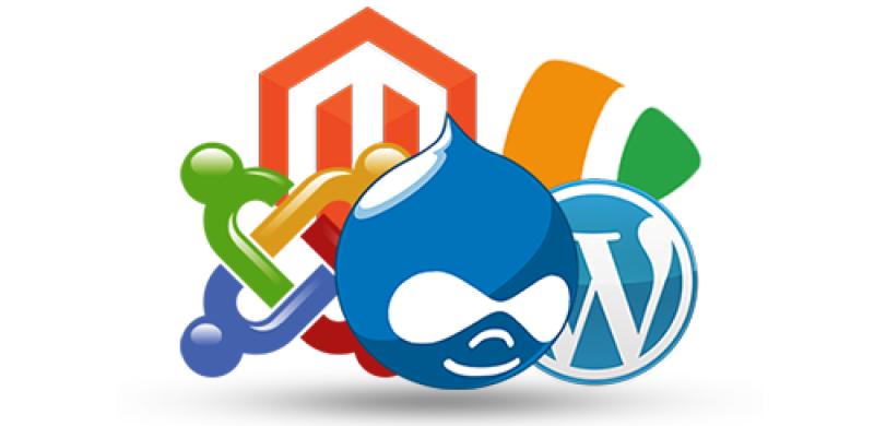 WordPress Tricks #2