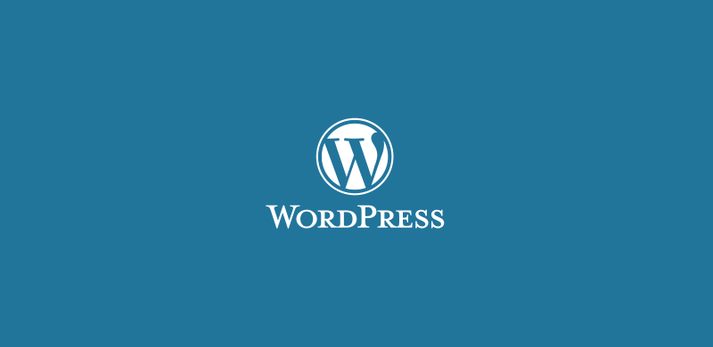 WordPress Best Practices: Frameworks and PHP to the rescue of responsive Web