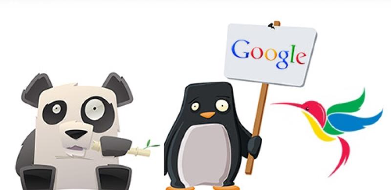 Google Wave – Boom o Flop?