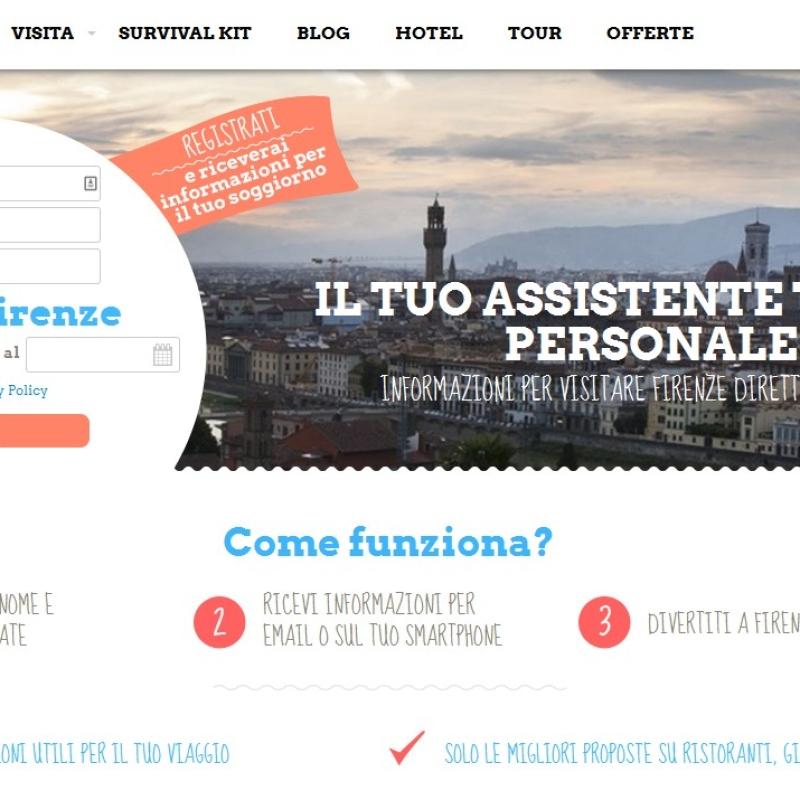 Web Design & Development WordPress