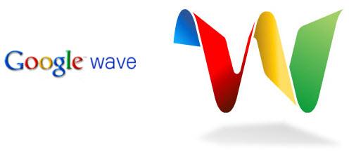 , Google Wave – Boom o Flop?, Shambix