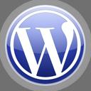 , Selezione di Plugin utili per WordPress, Shambix