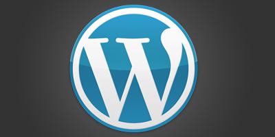 , WordPress Tricks #3, Shambix