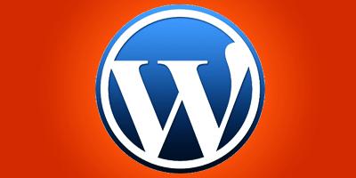, WordPress Tricks #4, Shambix, Shambix