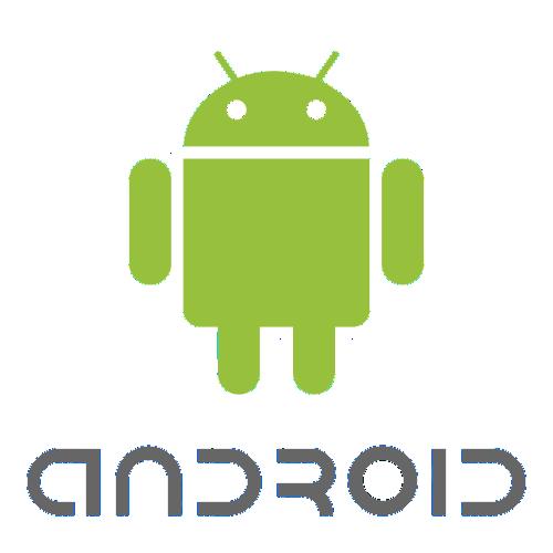 , Android sbanca vendite e previsioni Mobile, Shambix