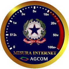 logo_Misura_Internet